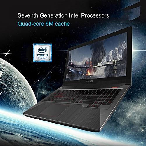 "FX63VD7700 Office Gaming Laptop 8GB RAM 128GB+1TB ROM 15.6"" PC Computer Black"
