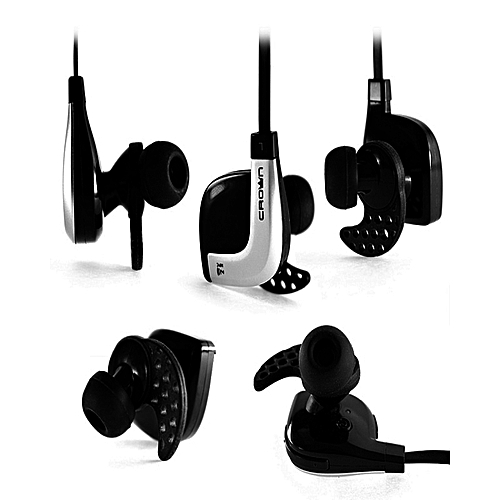 397c0f53aa7 bluetooth earphone | eDey
