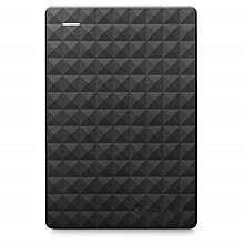 Used, Seagate Expansion 1TB-3TB Hard Drive-USB 3.0 (black) for sale  Nigeria