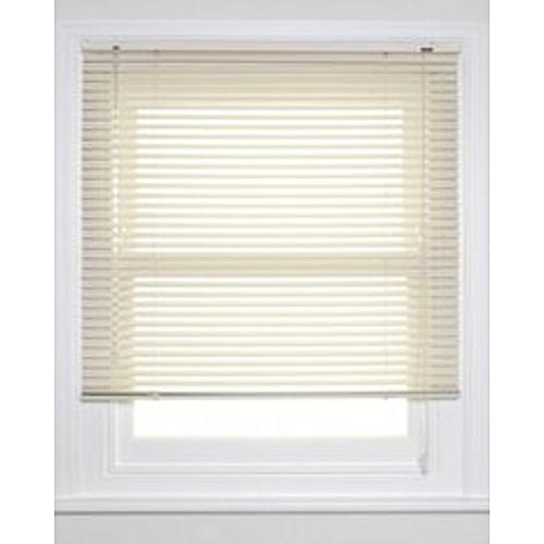 Fm Aluminium Venetian Window Blinds Cream Off White Lagos Only
