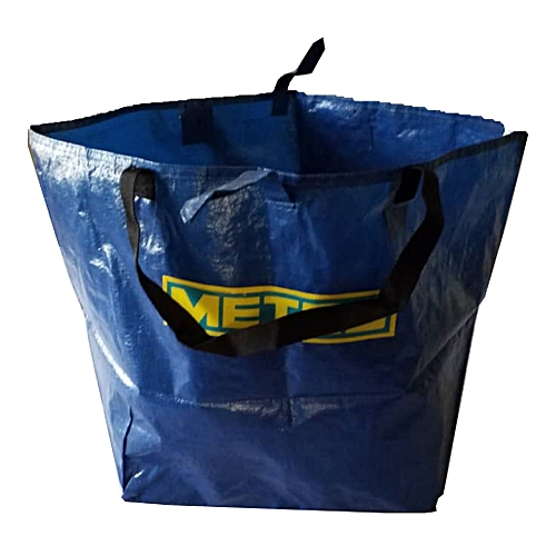 Large Size Water Proof Shopping Bag