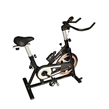 Spinning Bike for sale  Nigeria