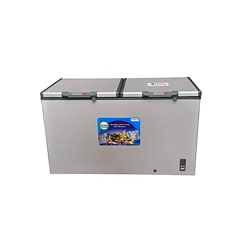 Deep Freezer SFL511