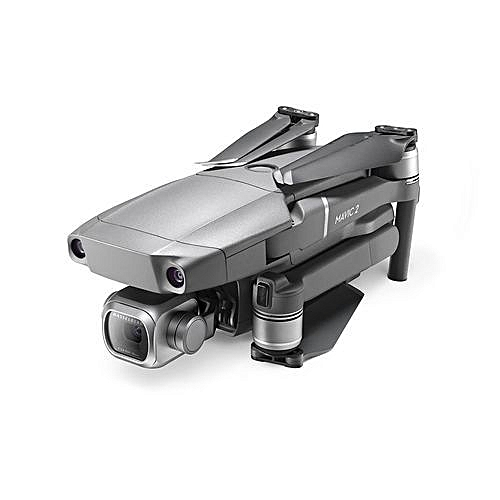 Mavic 2 Pro Camera Focus Uhd 4k Video