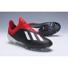 1a4bcc25536c8 Adidas Store - Buy Adidas Sneakers   Perfumes Online