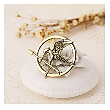 Hunger Games Brooch for sale  Nigeria