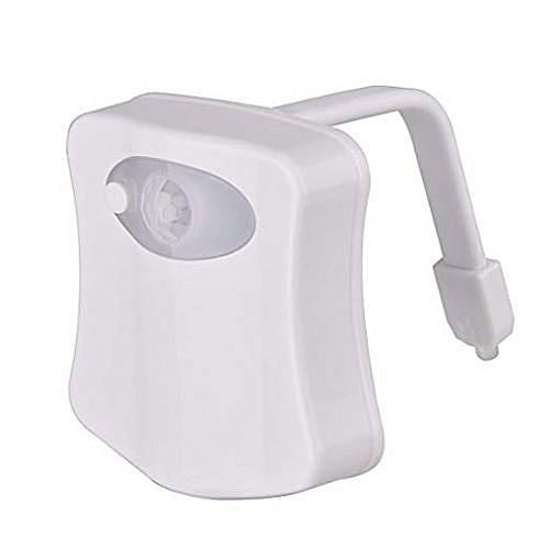 Super Toilet Light/Light-bowl