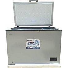 Buy Bruhm Chest Freezers Online Jumia Nigeria