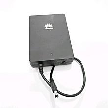 Battery Backup - Buy UPS Online   Jumia Nigeria