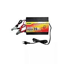 Inverters Buy Inverter Batteries Online Jumia Nigeria