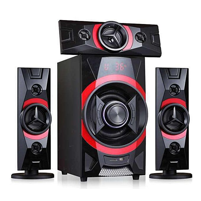 Home Theater Buying Tips: Buy S2 Home Theatre System @ Best Prices Online