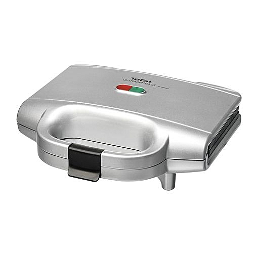 Sandwich Maker With Grill For Panini