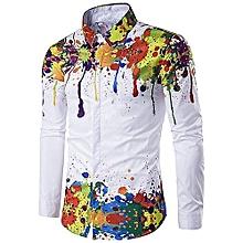 879e65a7b Men's Clothing | Buy Clothes for Men Online | Jumia Nigeria