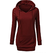 Buy Women s Sweater Products Online in Nigeria  61ebe85f8