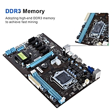 Buy Computer Motherboards Products Online in Nigeria   Jumia