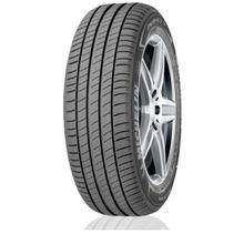 Michelin Car Tyres Buy Online Jumia Nigeria