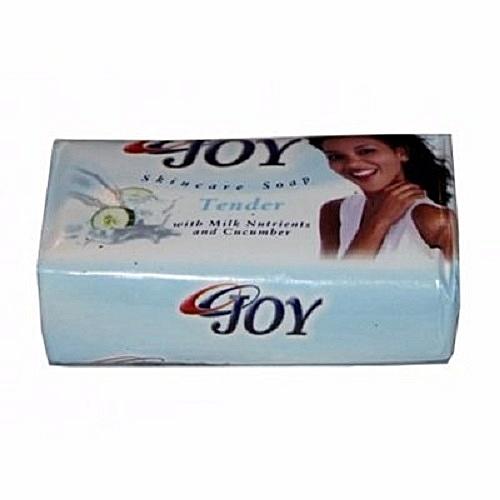 Joy Skincare Bar Soap 60g X 12 - 12 Pcs Of Joy Soap
