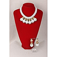 Beads Online Store Shop Beads Products Jumia Nigeria