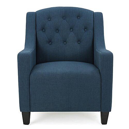 Living Room Furniture Decker ArmChair