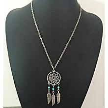 Fidelia  Accessories Jewelry Dream Catcher For Necklaces for sale  Nigeria
