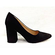385e544f39 Buy Women's Pumps Shoes | High, Low & Mid Heels for Women | Jumia ...