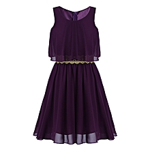 29daf929d0ac Buy Stylish Dresses For Teen Girls On Jumia at Lowest Prices