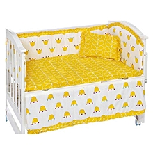 Buy Changing Tables Online In Nigeria Jumia