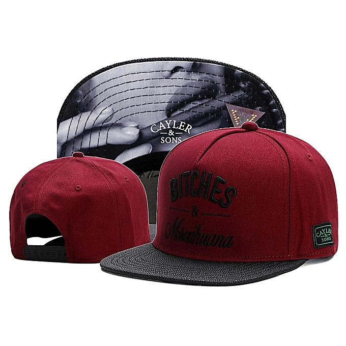 Factory Price Adjustable Basketball Snapbacks Cap Snapback Caps Snapback  Hats Snap Backs Hat Hip Hop Hat 353e602bb547