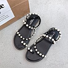 53ff89577 Women s Platform Shoes - Buy Online