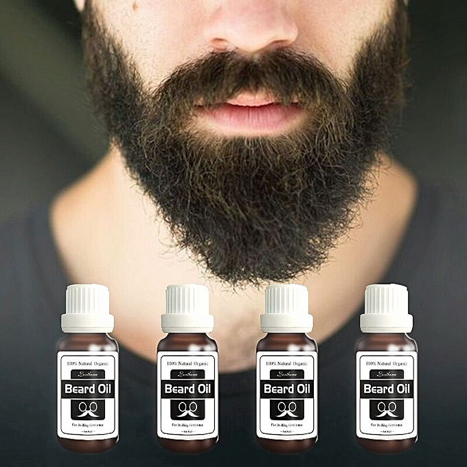 Grow Your Beard 300x300 Jpg