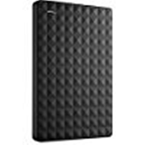 seagate technology 2tb 3.0 Expansion usb Portable 2.5 Inch External Hard Drive