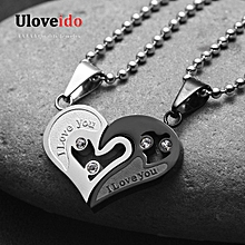 Men's Chains and Necklaces - Buy Online   Jumia Nigeria