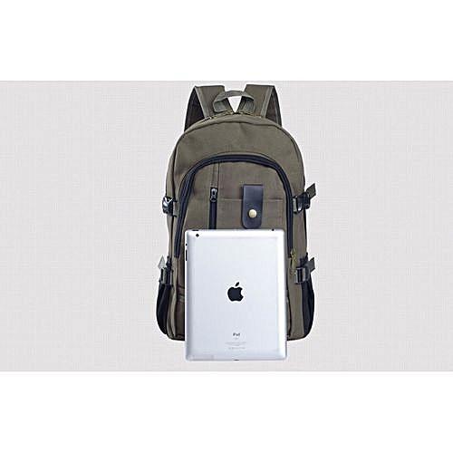 10.1 Inch Mini Laptop Bag