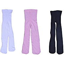 21a8b79371a Buy Tights Products Online in Nigeria