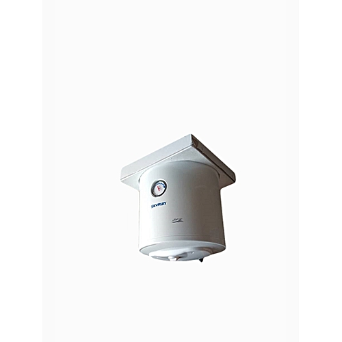 Electric Water Heater 50L