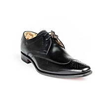 d586b070b282f LOAKE Shoes 5 products found
