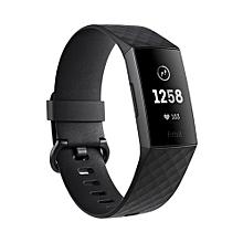6ee4c32f230 Smartwatches