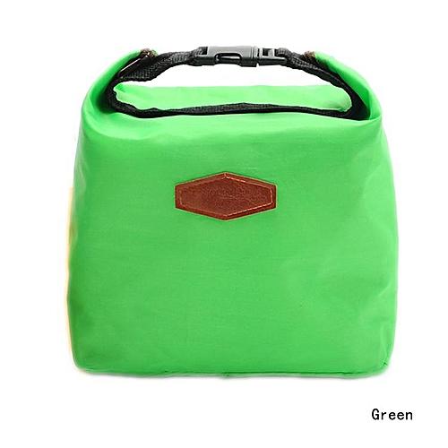 Leather Bag Briefcase Shoulder Bag Messenger Business Bag Best For