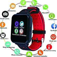 Buy Smartwatches Online in Nigeria | Jumia