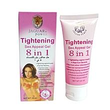 fertility sexual wellness products buy online jumia nigeria