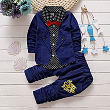 efea2ae704a Boys  Fashion Items Online in Nigeria