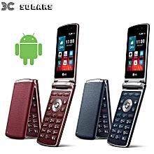 Buy LG Smartphones Online | Jumia Nigeria