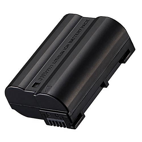 Nikon EN-EL 15  Camera Battery