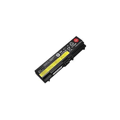T410 Laptop Battery