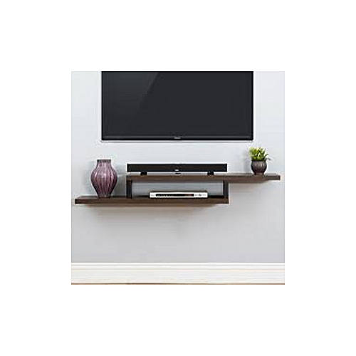 Top60-Floating-Tv-Stand-Shelf