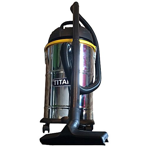 30L Wet & Dry Vacuum Cleaner