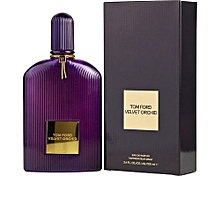Tom Ford Perfumes - Buy Online   Pay On Delivery   Jumia Nigeria 645588c693ec