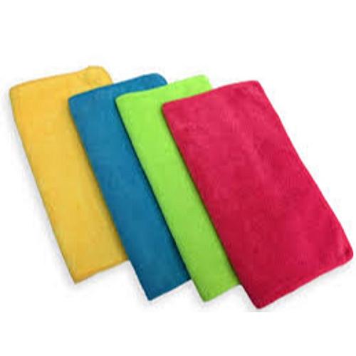 Popular Multipurpose Cleaning Towel 4 In 1