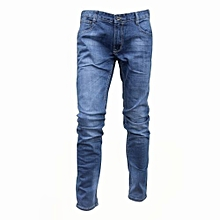 ea24279e2bd2d Men s Jeans - Buy Men s Jeans Online