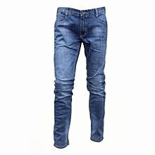 dd67e0370 Men s Jeans - Buy Men s Jeans Online
